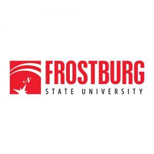 Frostburg U