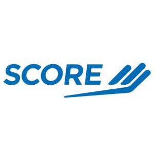 score_web_logo